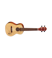 Concert ukulele Ortega RU5