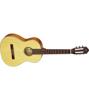 Classical guitar Ortega R121SN