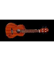 Kontsert ukulele Ortega RU5MM