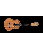 Kontsert ukulele Ortega RFU11S