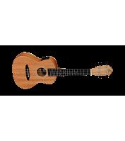 Kontsert ukulele Ortega RFU11SE