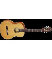 Classical guitar Ortega R131