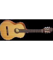 Klassikaline kitarr Ortega R131SN