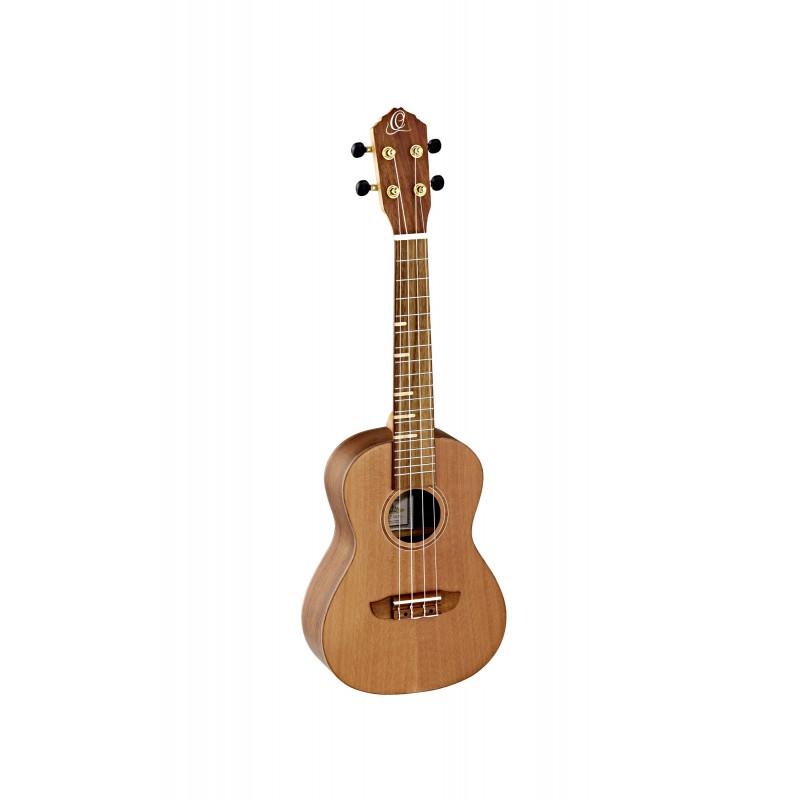 Concert ukulele Ortega RUTI-CC