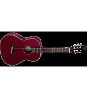 Classical guitar Ortega R131WR