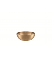 Meinl Sonic Energy Singing Bowl Energy Therapy Series E-700