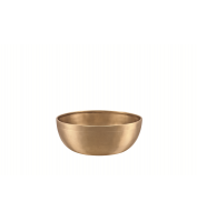 Meinl Sonic Energy Singing Bowl Energy Therapy Series E-1000