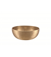 Meinl Sonic Energy Singing Bowl Energy Therapy Series E-1800