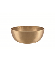 Meinl Sonic Energy Singing Bowl Energy Therapy Series E-2200