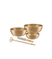 Meinl Sonic Energy Singing Bowl Energy Therapy Series E-3100