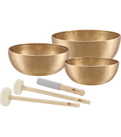 Meinl Sonic Energy Singing Bowl Energy Therapy Series E-4600
