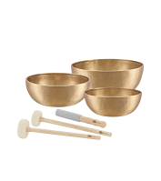 Meinl Sonic Energy Singing Bowl Energy Therapy Series E-5400