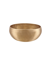 Singing Bowl Meinl Sonic Energy Cosmos Series C-1000