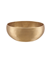 Singing Bowl Meinl Sonic Energy Cosmos Series C-1500