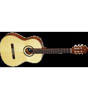 Classical guitar Ortega R138SN