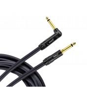 ORTEGA MUTEplug instrument cable OTCI-20