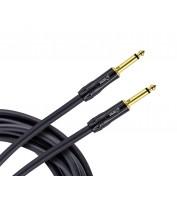 ORTEGA MUTEplug instrument cable OTCIS-15
