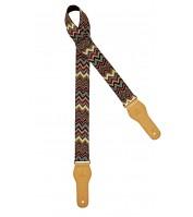 Guitar strap Ortega OCS-460
