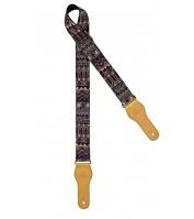 Guitar strap Ortega OCS-470