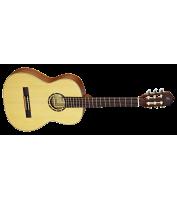 Klassikaline kitarr Ortega R121-7/8