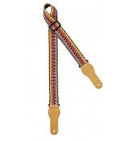 Guitar strap Ortega OCS-520