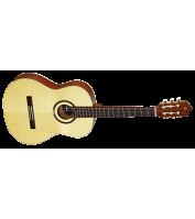 Classical guitar Ortega R138SCMN