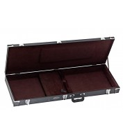 ORTEGA Electric Guitar Case OEGCSTD