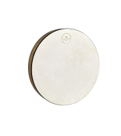 MEINL Sonic Energy Hand Drum HD18WB