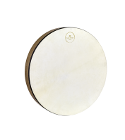 MEINL Sonic Energy Hand Drum HD20WB