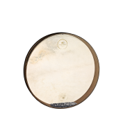 MEINL Sonic Energy Wave Drum WD18WB