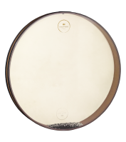 MEINL Sonic Energy Wave Drum WD22WB