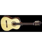 Classical guitar Ortega R158SCMN
