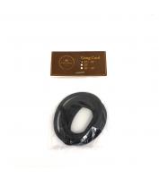 MEINL Sonic Energy Gong Cord GC-2428