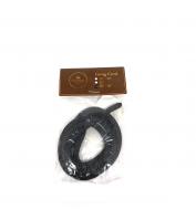 MEINL Sonic Energy Gong Cord GC-364