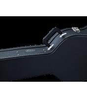 Classic Guitar case Ortega OCCSTD-T