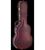 Klassikalise kitarri deluxe kohver Ortega OCCPRO