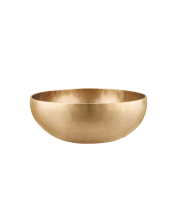 MEINL Sonic Energy Giant Series Singing Bowl 5kg SB-G-5000