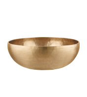 MEINL Sonic Energy Giant Series Singing Bowl 10kg SB-G-10000