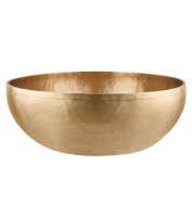 MEINL Sonic Energy Giant Series Singing Bowl 14kg SB-G-14000