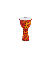 MEINL Viva Rhythm BOOM Series 10'' djembe