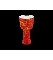 MEINL Viva Rhythm BOOM seeria 12'' djembe VR-SDJ12-SH