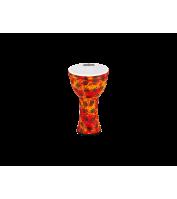 MEINL Viva Rhythm 9'' djembe VR-SDJ9-SH