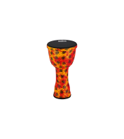 MEINL Viva Rhythm SOFT SOUND Series 10'' djembe VRSDJ10NH