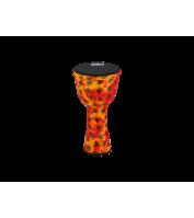MEINL Viva Rhythm SOFT SOUND Series 10'' djembe VRSDJ10NH