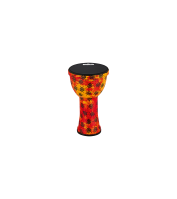 MEINL Viva Rhythm SOFT SOUND Series 9'' djembe VRSDJ9NH