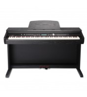 Digital Piano Medeli DP330