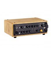 Acoustic amplification head Ortega H ONE