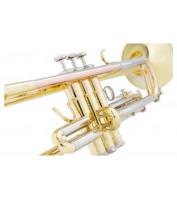 Bb Trumpet Classic Cantabile TR-40ML