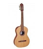 Klassikaline kitarr ORTEGA R189SN-25TH