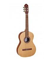 4/4 klassikaline kitarr ORTEGA R189GSN-25TH